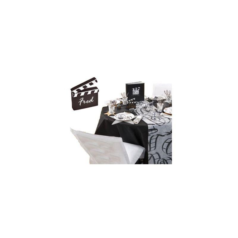 marque place cin ma x2. Black Bedroom Furniture Sets. Home Design Ideas