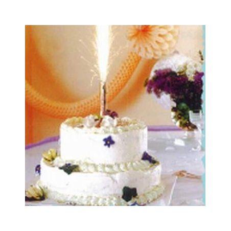 Fontaine à gâteaux