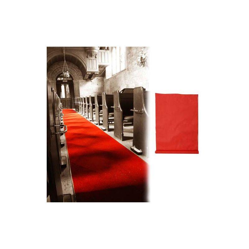 tapis rouge mariage fleurs de drag es. Black Bedroom Furniture Sets. Home Design Ideas