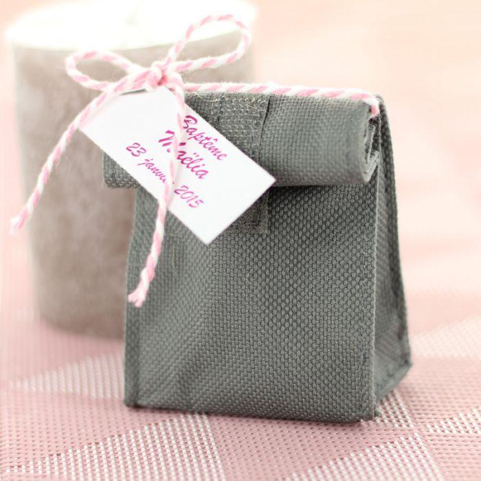 sac drag es tissu fermeture avec scratch. Black Bedroom Furniture Sets. Home Design Ideas