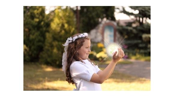 Trucs et astuces pour réussir l'organisation d'une communion