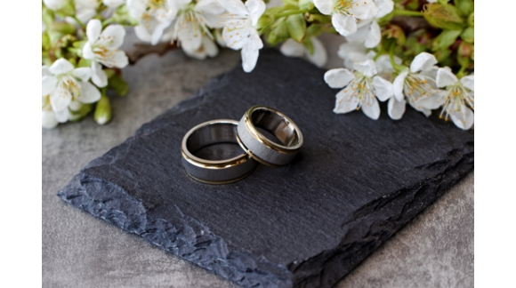 Organiser un anniversaire de mariage réussi