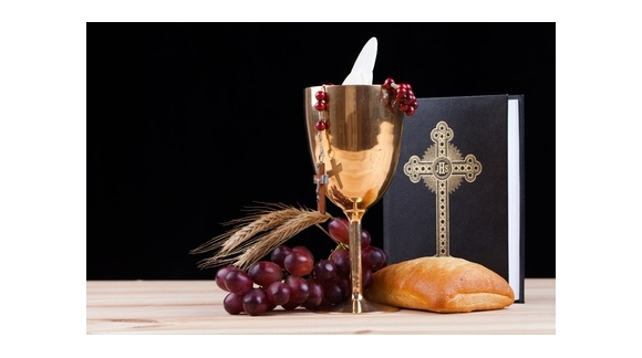 Des idées pour bien préparer la communion de son enfant