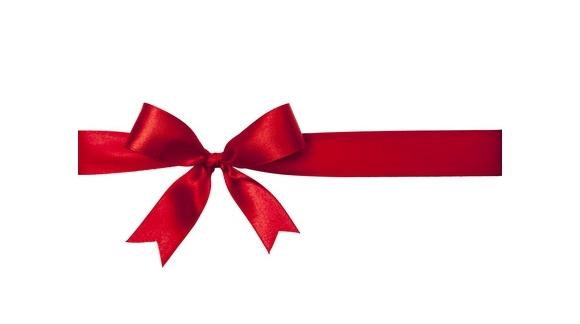 Anniversaire : comment choisir le cadeau idéal ?