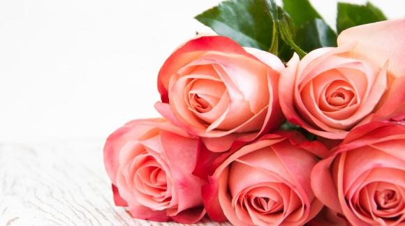 8 conseils pour bien choisir son bouquet de mariée