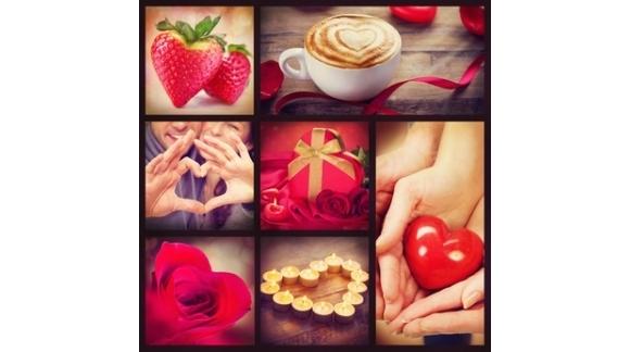 St-Valentin : Quel est le cadeau idéal pour son conjoint ?