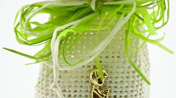 5 types de contenants dragées pour réussir sa cérémonie